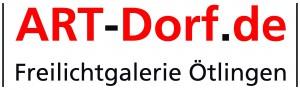 Logo_ArtDorf hohe Auflösung