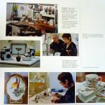 Meine Seite (135) im Fotobuch